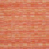 Bella-Dura Tennessee Mai Tai 32486F8-6 Upholstery Fabric