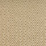 Kravet Design Verlaine 16 Indoor Upholstery Fabric