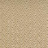 Kravet Design Verlaine 16 Indoor Upholstery Fabric