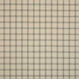 Sunbrella Lemond Stone 145172-0001 Upholstery Fabric