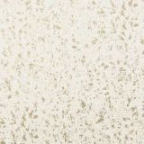 Stout Flushing Fawn 3 Color My Window Collection Multipurpose Fabric