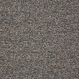 Sunbrella Surface Shadow 5324-0004 Sling Upholstery Fabric