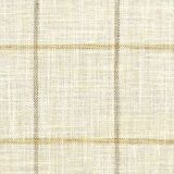 Stout Wadding Amber 1 Cross the Line Collection Multipurpose Fabric