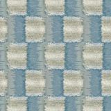 Stout Wingate Slate 2 Comfortable Living Collection Indoor Upholstery Fabric