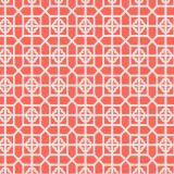 Stout Winslow Coral 4 Take it Easy Indoor/Outdoor Collection Upholstery Fabric