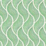 Stout Unison Pistachio 2 Rainbow Library Collection Multipurpose Fabric