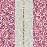 Clarke and Clarke Roxana Magenta F0931-03 Multipurpose Fabric