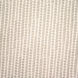 Sunbrella Killian Cream SUF1121-03 Indoor / Outdoor Upholstery Fabric