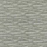 Groundworks Playa Ash GWF-3744-18 by Kelly Wearstler Upholstery Fabric