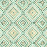 Stout Embellish Aqua 4 Rainbow Library Collection Multipurpose Fabric