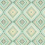 Stout Embellish Aqua 4 Rainbow Library Collection Multipurpose Fabric