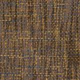 Fabricut Meridian Bluestone 34628-23 Indoor Upholstery Fabric