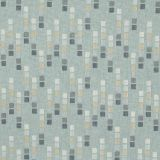 Kravet Basics Slipstream Seaspray 34848-516 Thom Filicia Altitude Collection Multipurpose Fabric