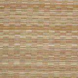 Bella-Dura Tennessee Teak 32486F8-3 Upholstery Fabric