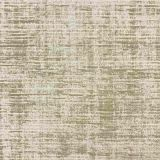 Stout Norristown Jute 1 Color My Window Collection Drapery Fabric