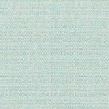 Stout Privilege Breeze 1 Comfortable Living Collection Drapery Fabric