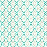 Stout Prime Teal 1 Rainbow Library Collection Multipurpose Fabric