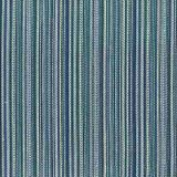 Stout Alloy Federal 1 Comfortable Living Collection Multipurpose Fabric