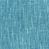 Endurepel Fletcher Turquoise 34 Indoor Upholstery Fabric