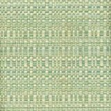 Stout Wrightsville Dewkist 2 Classic Comfort Collection Indoor Upholstery Fabric