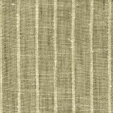 Stout Ardmore Burlap 1 Artisan Weaves Collection Drapery Fabric