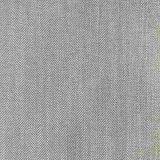 Stout Superior Dusk 2 Color My Window Collection Multipurpose Fabric