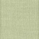 Stout Tuesday Seafoam 3 Solid Foundations Collection Indoor Upholstery Fabric