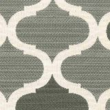 Stout Bella Dura Fandango Pewter 2 Take it Easy Indoor/Outdoor Collection Upholstery Fabric
