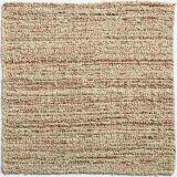 Bella-Dura Landfall Teak 28773D11-6 Upholstery Fabric