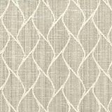 Stout Romulus Dove 2 Comfortable Living Collection Indoor Upholstery Fabric