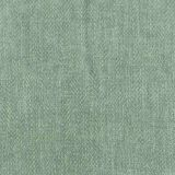 Stout Colfax Bay 3 Rainbow Library Collection Multipurpose Fabric