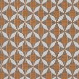 Sunbrella Mosaic Mandarine MOS J195 136 European Collection Upholstery Fabric