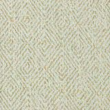 Stout Mombasa Seaspray 2 Freedom Performance Collection Indoor Upholstery Fabric