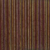 Stout Georges Plum 3 Rainbow Library Collection Multipurpose Fabric