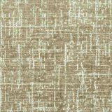 Stout Upland Desert 2 Rainbow Library Collection Indoor Upholstery Fabric