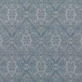 Baker Lifestyle Marida Indigo PP50449-1 Homes and Gardens III Collection Multipurpose Fabric