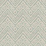 Trend Patina 3972-01 Multipurpose Fabric