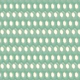 Stout Stabler Seafoam 3 Rainbow Library Collection Drapery Fabric