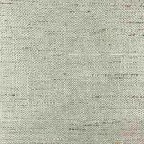 Stout Listen Smoke 2 Color My Window Collection Multipurpose Fabric