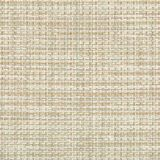 Kravet Westhigh Oyster 35305-16 Greenwich Collection Indoor Upholstery Fabric