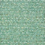 Stout Varsity Opal 2 New Beginnings Performance Collection Indoor Upholstery Fabric