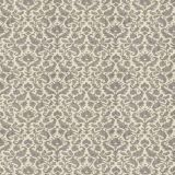 Fabricut Loire Flint 75628-07 French General Collection Multipurpose Fabric