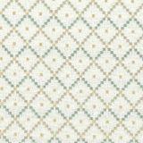 Stout Fairview Starlight 4 Comfortable Living Collection Indoor Upholstery Fabric