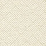 Stout Mature Burlap 3 Shine on Performance Collection Indoor/Outdoor Upholstery Fabric