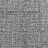 Stout Privilege Slate 3 Color My Window Collection Drapery Fabric