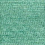 Stout Pompano Teal 1 Shine on Performance Collection Indoor/Outdoor Upholstery Fabric