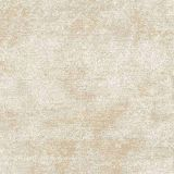 Stout Boyer Oatmeal 3 City Life Collection Drapery Fabric