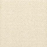 Stout Jinx Putty 3 Light N' Easy Performance Collection Indoor Upholstery Fabric