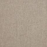 Sunbrella Makers Collection Blend Nomad 16001-0011 Upholstery Fabric