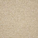 Sunbrella Surface Sand 5324-0002 Sling Upholstery Fabric
